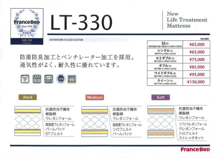 20160531112653-4