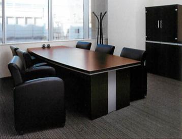 office-img05